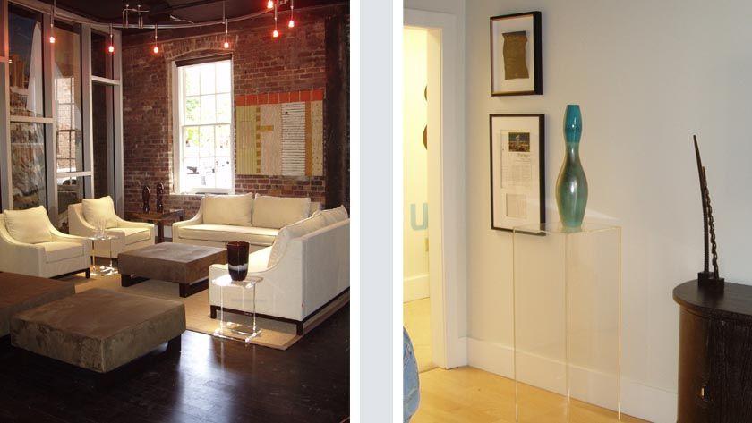 Nancy Price Interior Design