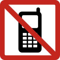 Is your cell phone killing you? Learn how to #detox from your device.