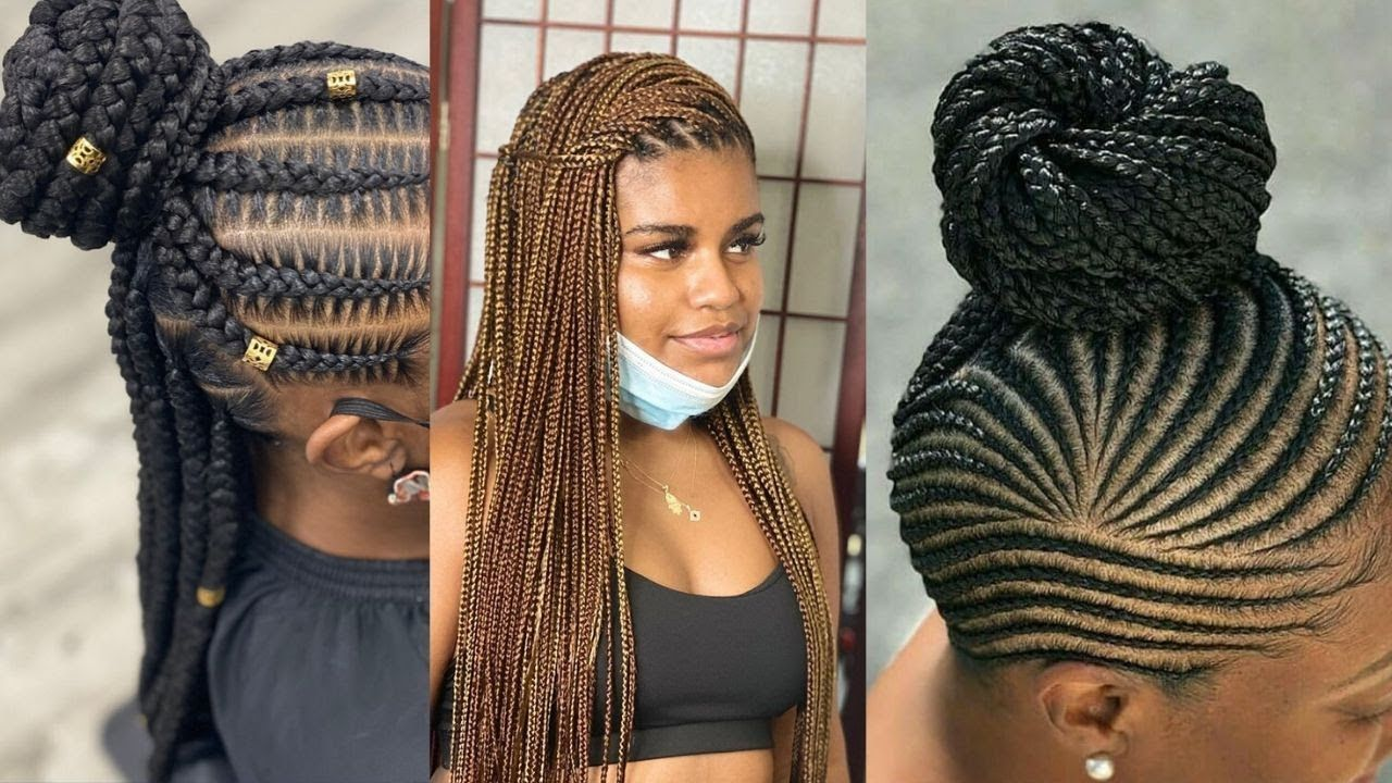 Pin On Hairstyles Trends