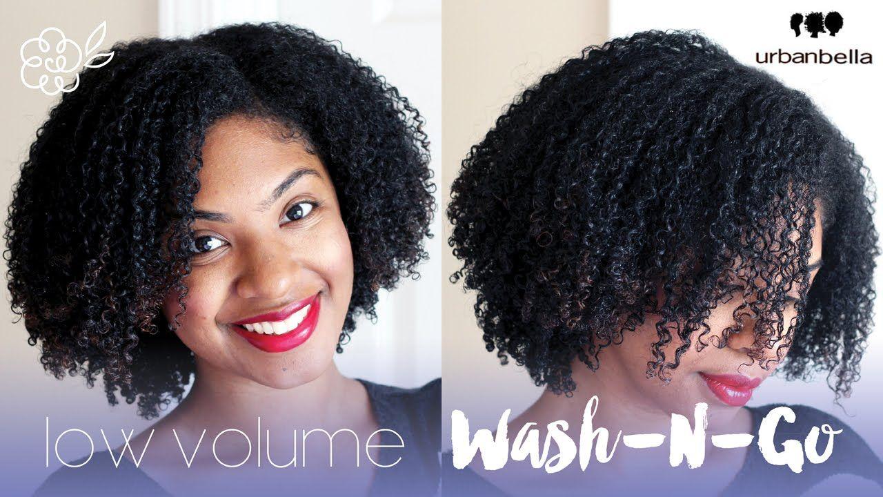Urbanbella Salon 404 255 5022 Www Urbanbella Com Shuna Thomas Natural Hair Styles Natural Hair Salons Natural Hair Care