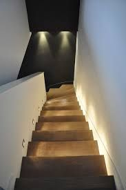 indoor step lights battery powered stair lights led stair step stairwell lighting outdoor decking indoor