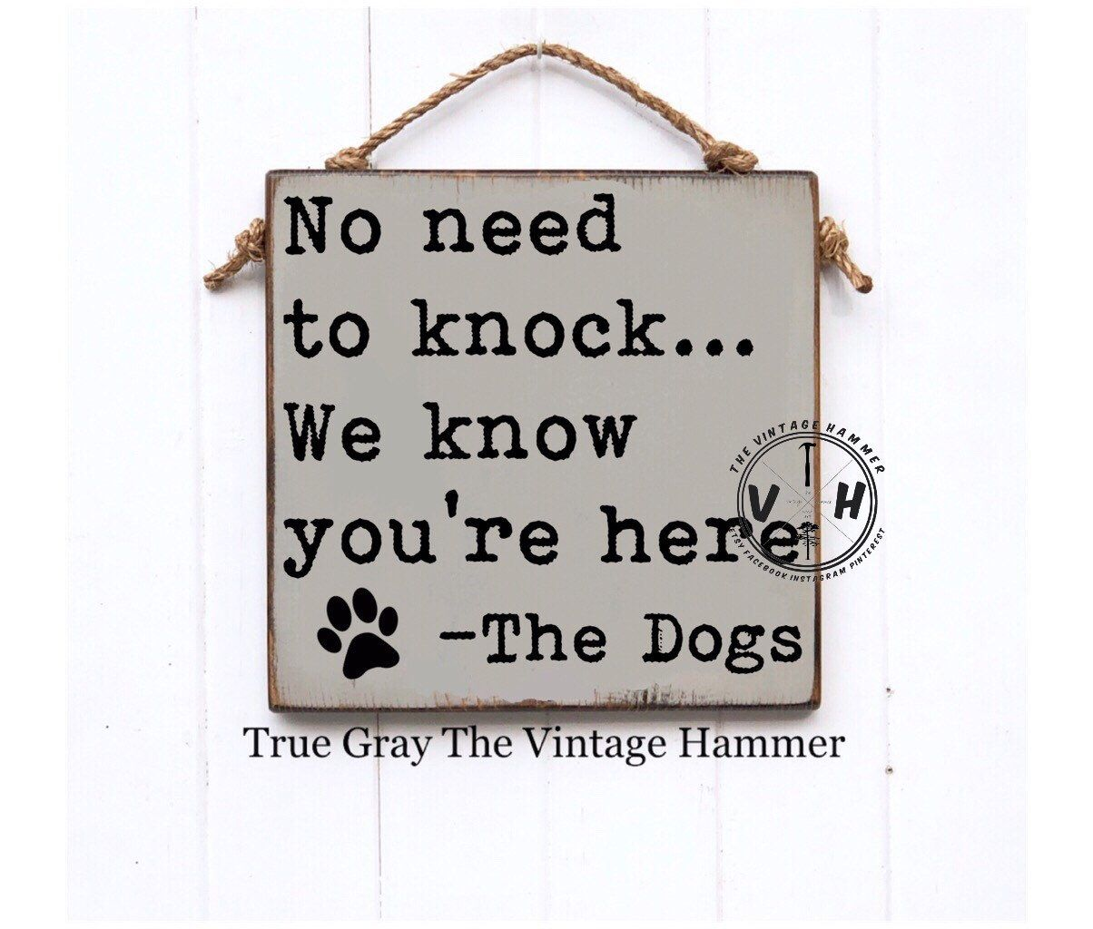 Dog Sign Funny Sign Wood Sign Saying Welcome Sign Custom Etsy In 2021 Wood Signs Sayings Sign Quotes Porch Signs