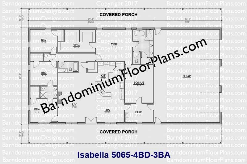 Used Car Floor Plan: The Isabella Floor Plan Offers 3250 SQFT Of Living Space