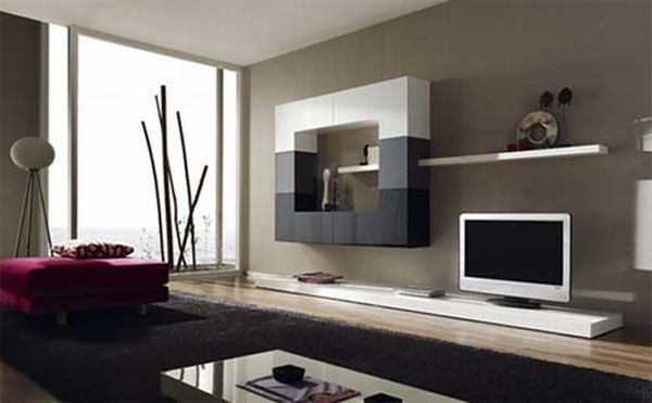 Modern Furniture Design For Living Room Of Good Living Rooms .