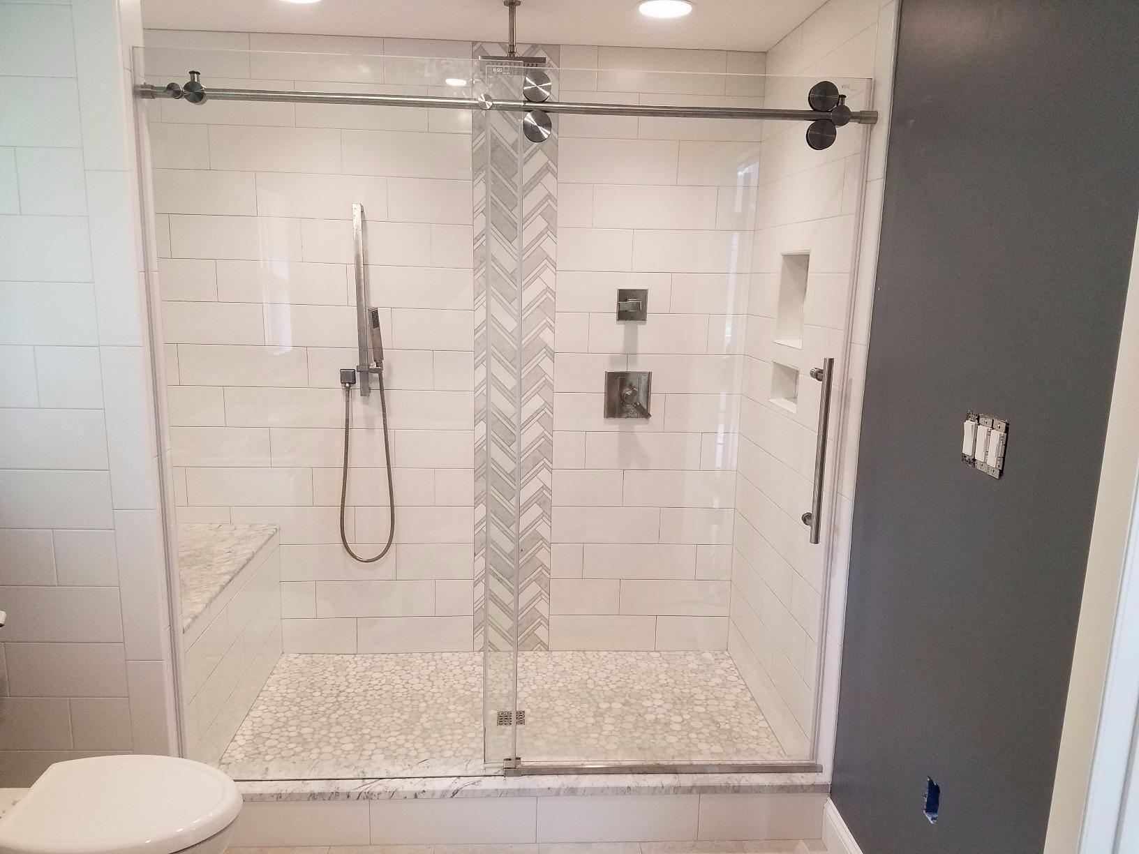 Best Shower Door Reviews In 2020 Shower Doors Shower