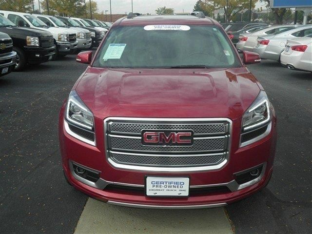 Pin By Used Cars On New Cars For Sale New Cars For Sale Gmc For
