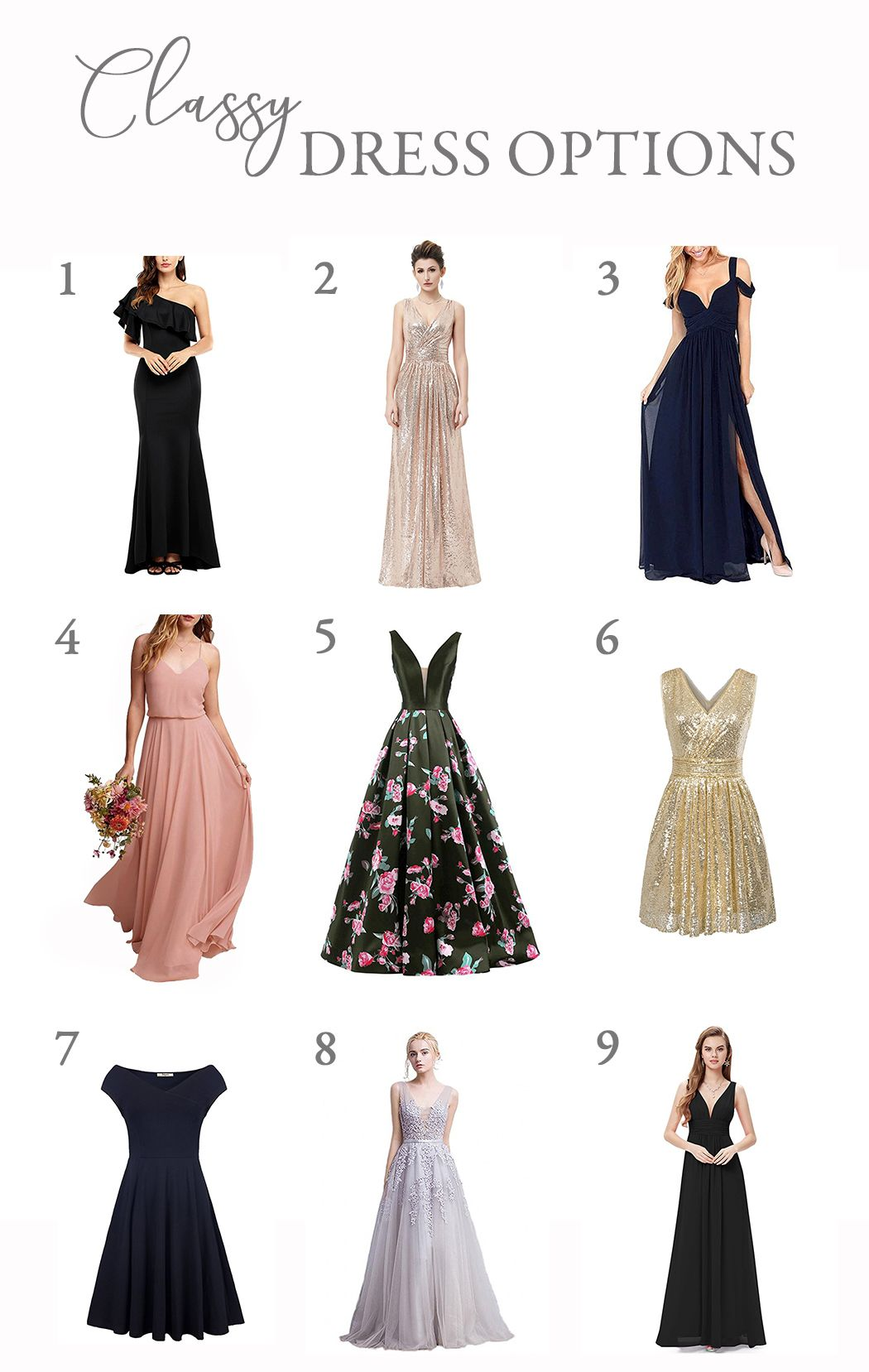 79750731a6b 1 what to wear for your engagement session photos classy dresses ...