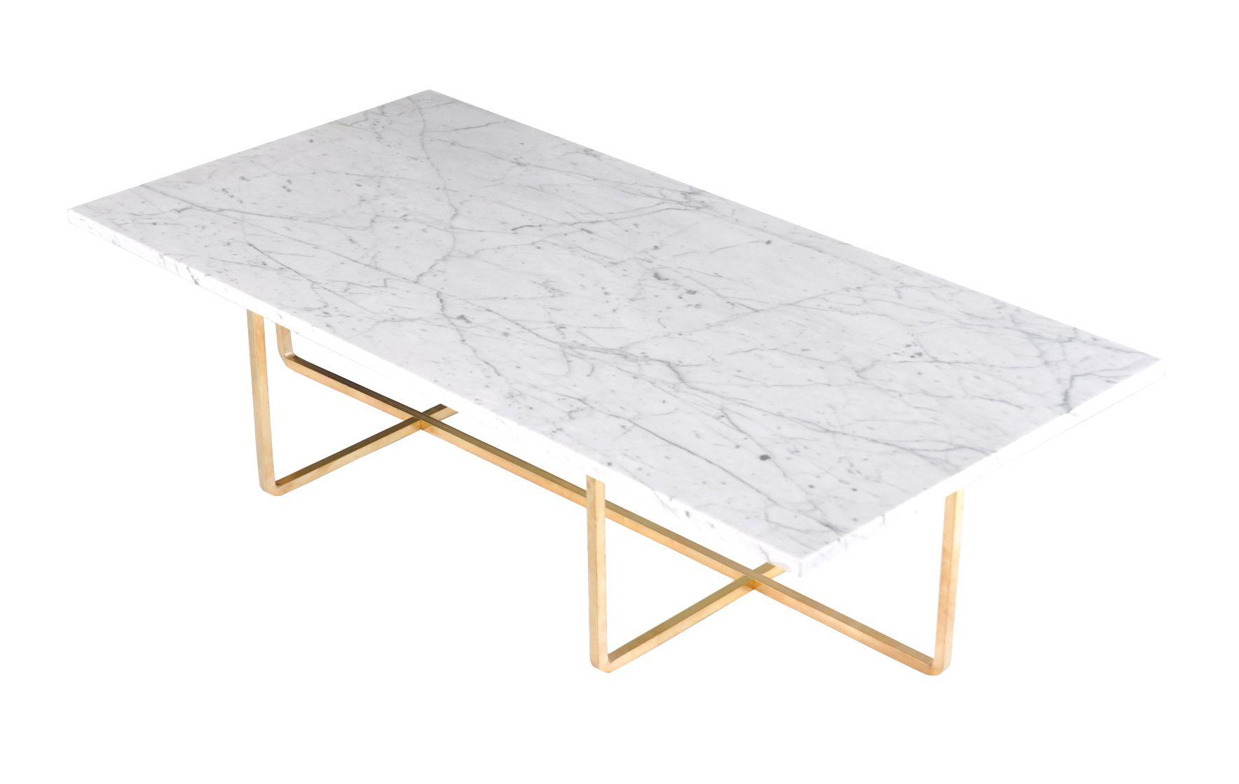 Ninety Table XL soffbord (H) 40 från OX Denmarq hos ConfidentLiving se Möbler inredning