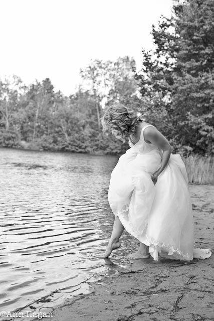 'Day After' bridal portrait #bridalportraitposes 'Day After' bridal portrait #bridalportraitposes 'Day After' bridal portrait #bridalportraitposes 'Day After' bridal portrait #bridalportraitposes