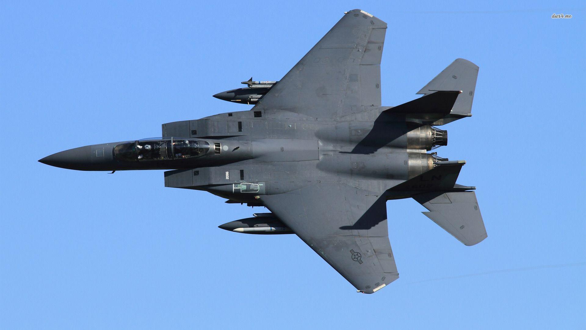 mcdonnell douglas f-15 eagle hd images 8 | mcdonnell douglas f-15