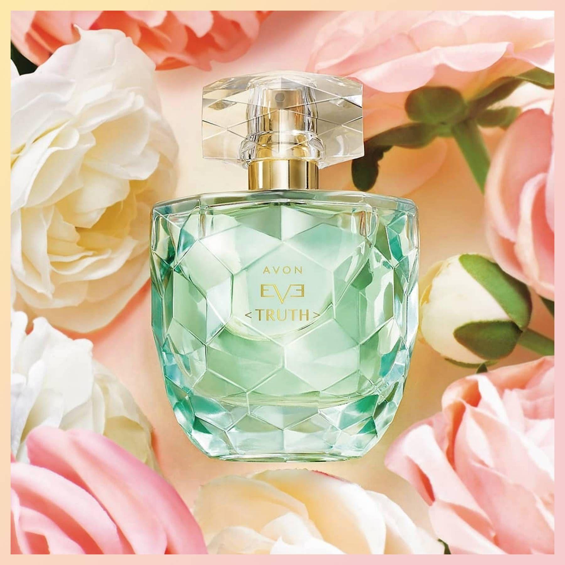 эйвон картинки парфюм женский один