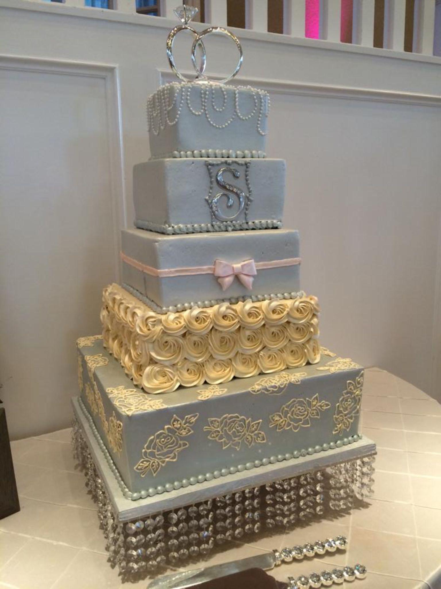 Cakes n more san antonio cake cakes and more