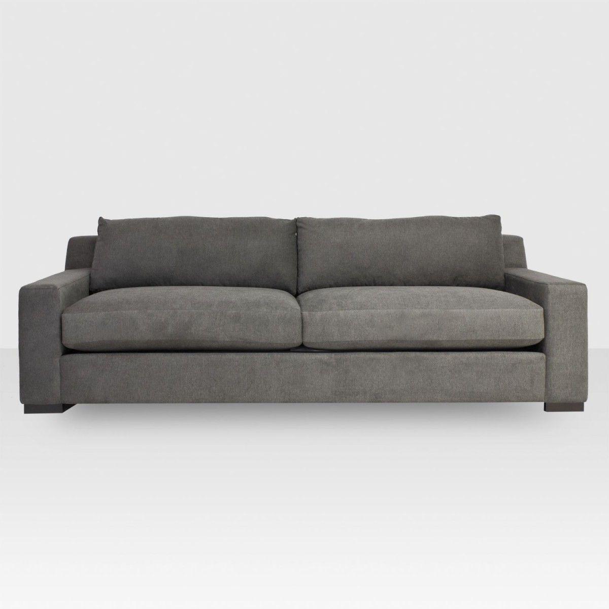 Jordan Xl Sofa Elte Market Sofa Furniture Clearance Furniture Sale