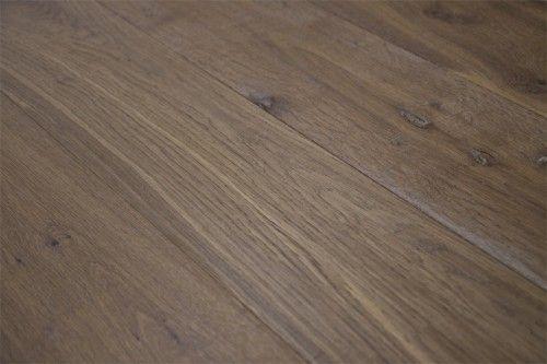 Alta Vista Hardwood Hallmark Floors Flooring Hardwood Hardwood Floors