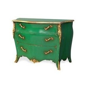 emerald green furniture. Furniture I Love / Emerald Green And Its Only $300! No Way!