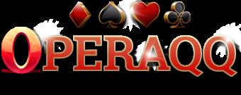 240 Ide Http Bandarpelangi Qiuqiu88 Online Poker Kartu Permainan Kartu