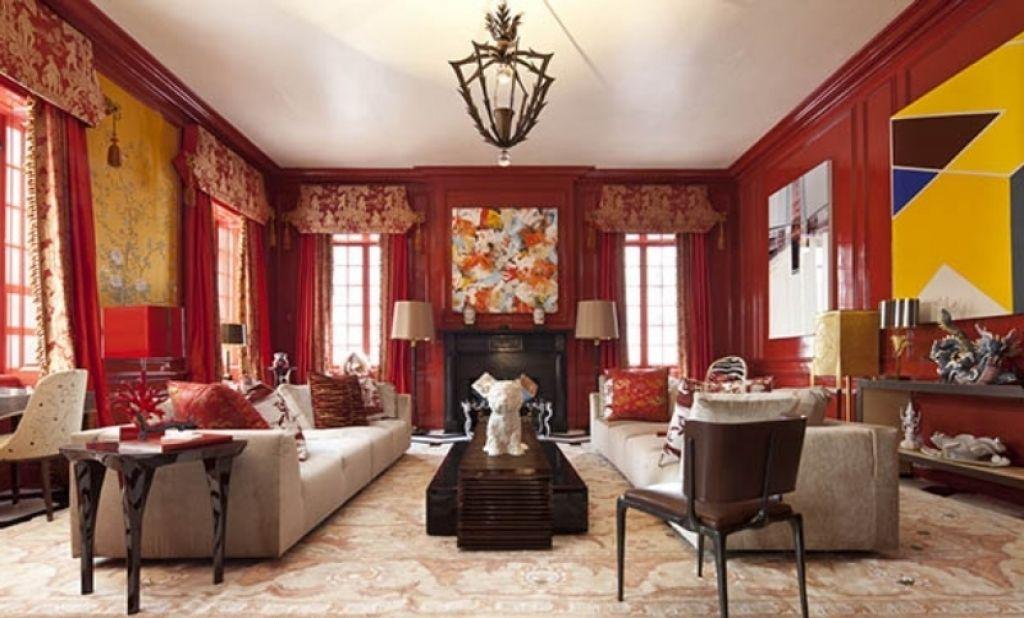 Deko kissen wohnzimmer einrichtung ideen japanischer stil for Sofa japanischer stil