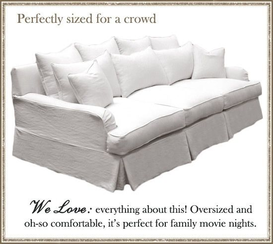 Oversized Couch By Olivialight Deep Couch Sofa Oversized Couch