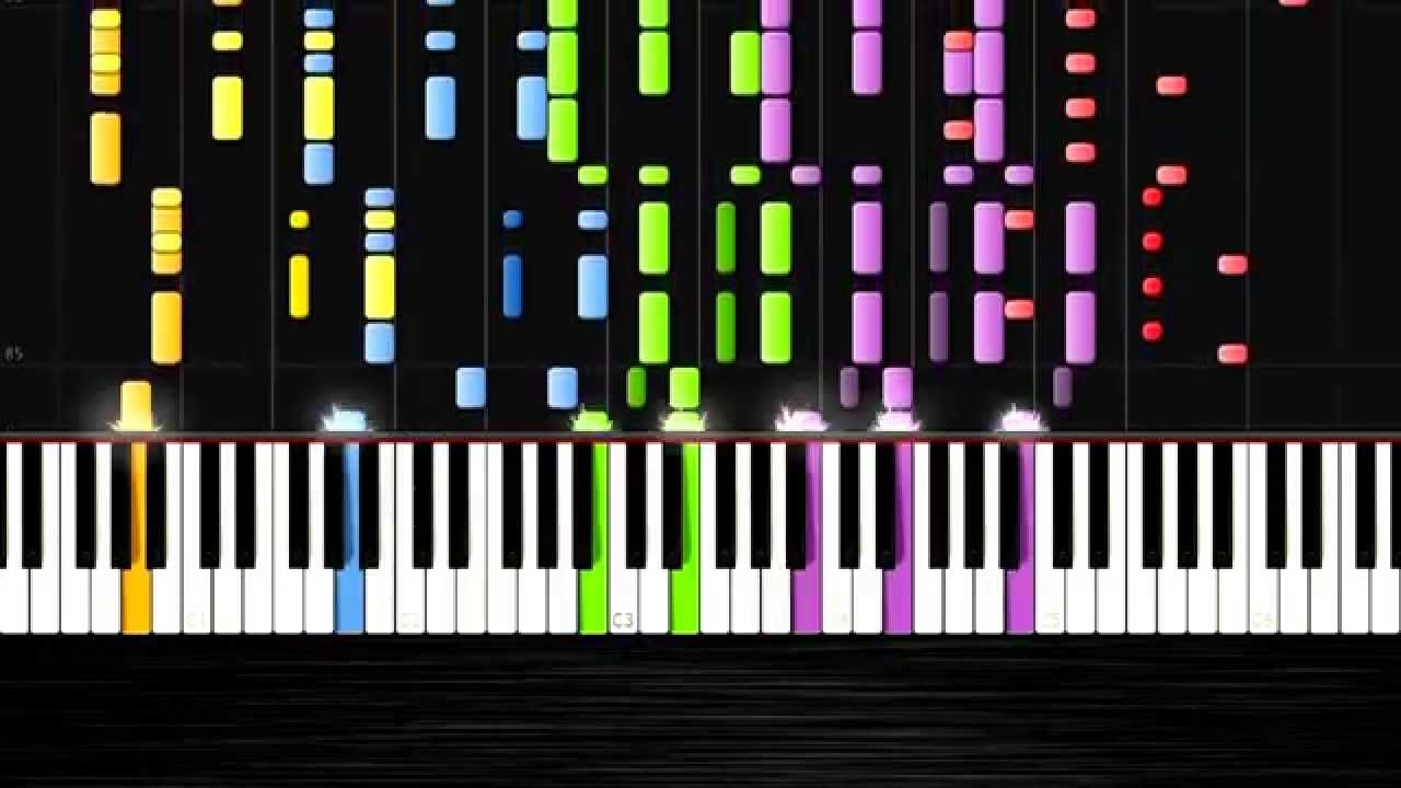 Pin by Melle Finet on A1 fun music | Piano, Piano lessons
