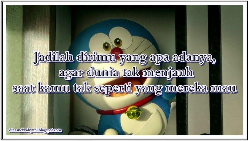 Gambar Kata Kata Doraemon Tentang Persahabatan Kata Bijak Buat Sahabat Kata Bijak Kata Kata Bijak Doraemon Dalam Bahasa Inggris Dan Art Di 2020 Bijak Lucu Doraemon