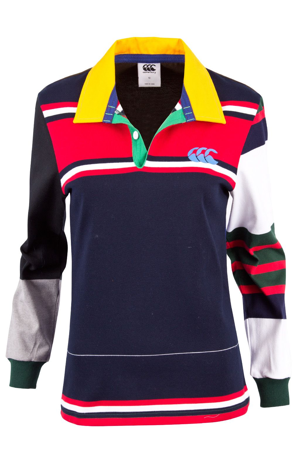 bb135349999 Genuine Canterbury clothing on sale at Canterbury Australia. Rugby jerseys,  sportswear, casual wear and more.