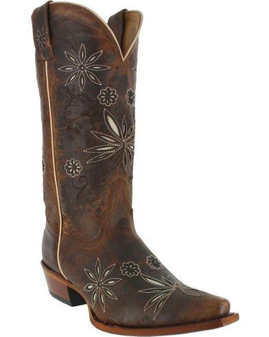c0f98ff85 Shyanne® Women's Daisy Mae Western Boots in 2019 | To Give & Receive ...