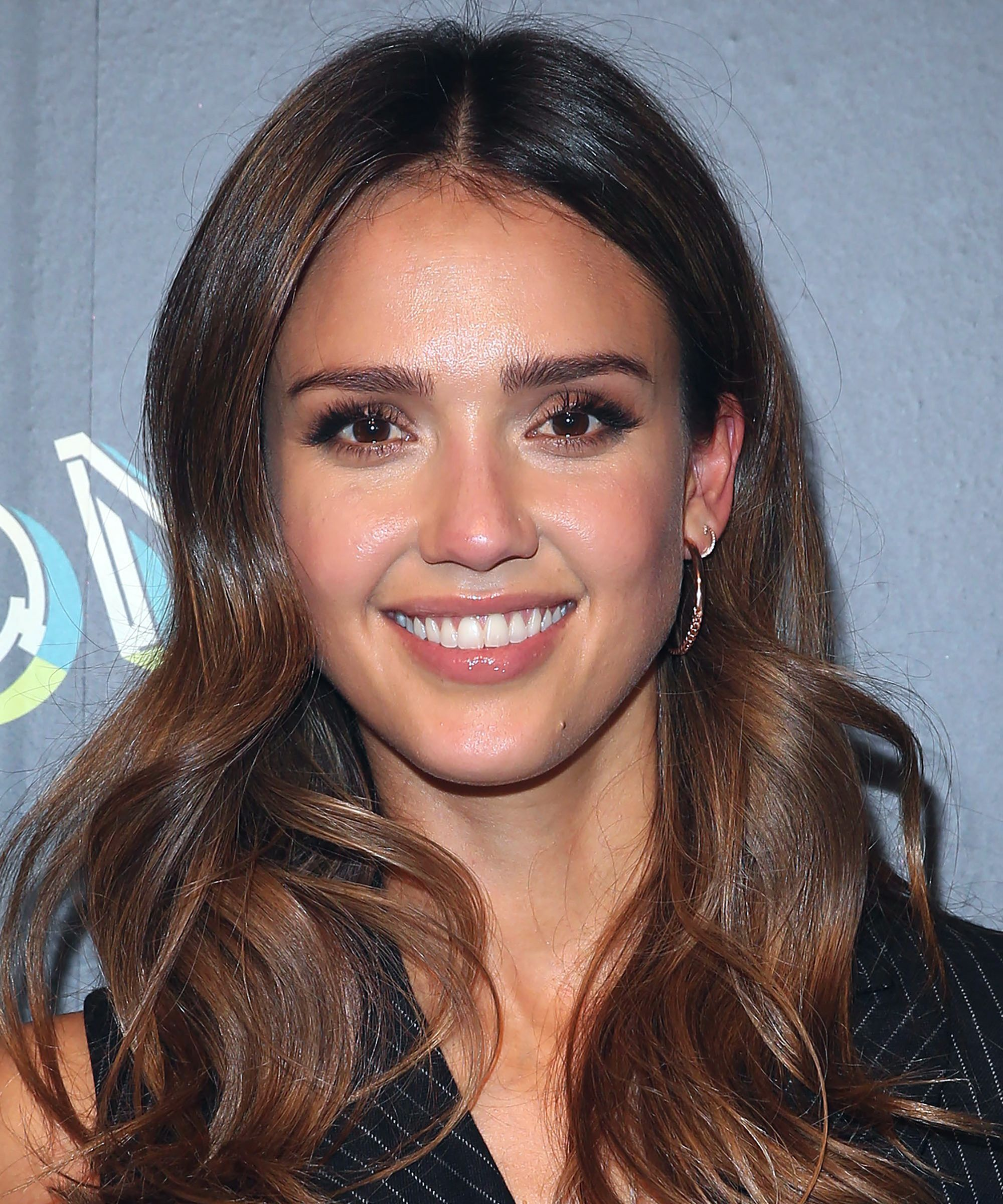 Who Is The Famous Ex Jessica Alba Got A Breakup Tattoo For