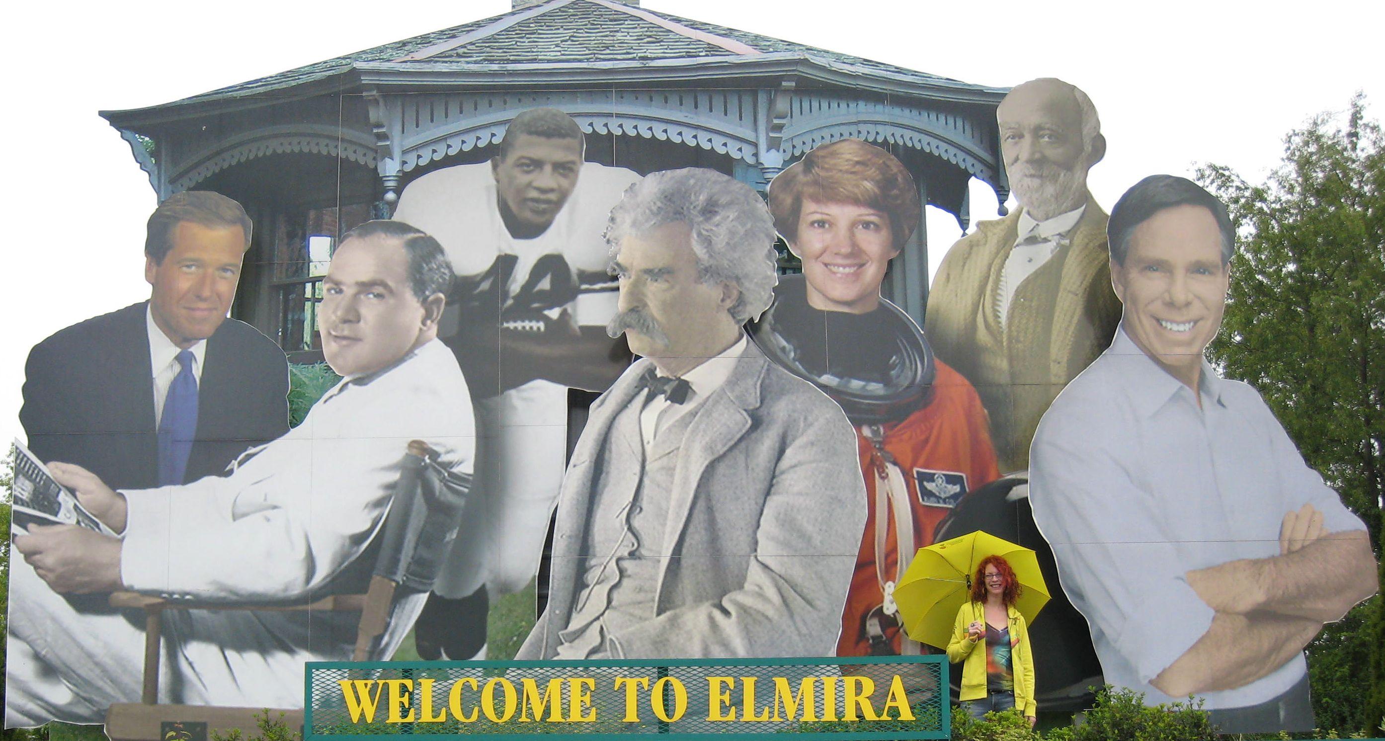 Elmira ny family planning center elmira cancer prevention