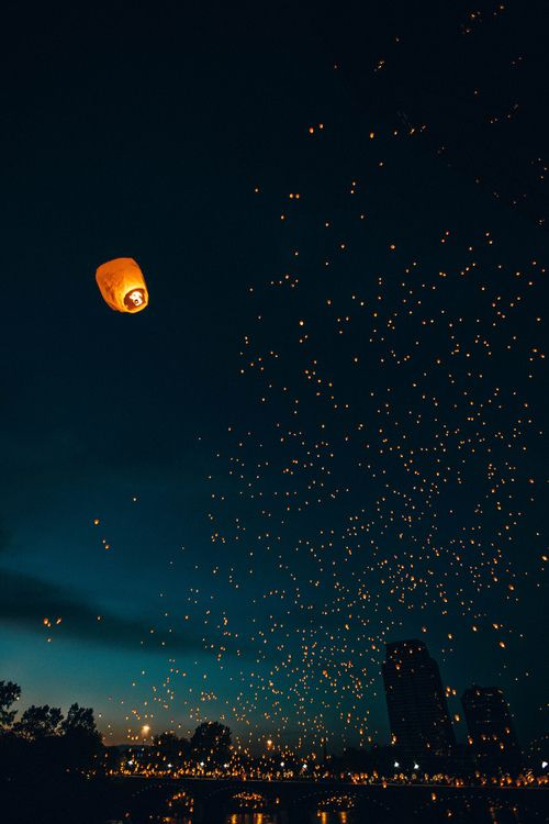 Popular Wallpaper Night Lantern - 5a4c7219606170a5cb6c32c22cc02d98  Image-63518.jpg