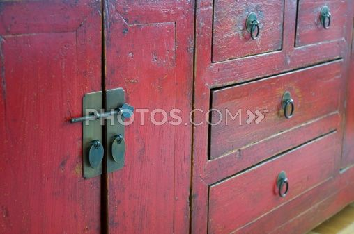 Google Image Result for http://cache4.asset-cache.net/xc/142400990-red-wooden-antique-distressed-cabinet-with-photos-com.jpg?v=1=IWSAsset=2=B53F616F4B95E553A5B35C7C70B7AA591533D8BB8711C49EDC7F579666746A747F3253EB5DA4A499