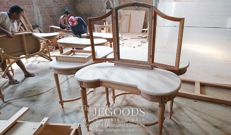 Ordinaire Indonesian French Furniture At Affordable Cost. We Produce Carving Furniture  Made Of Mahogany Wood Indonesia, Best Traditional Hand Made Carving ...