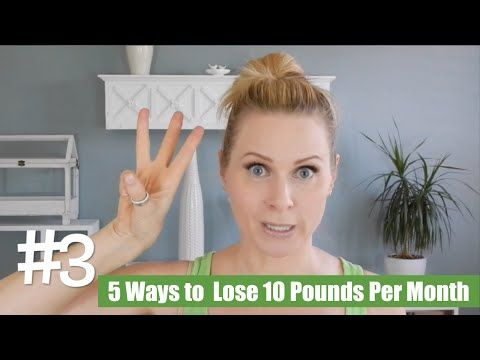 How much weight can i lose if i take water pills image 8