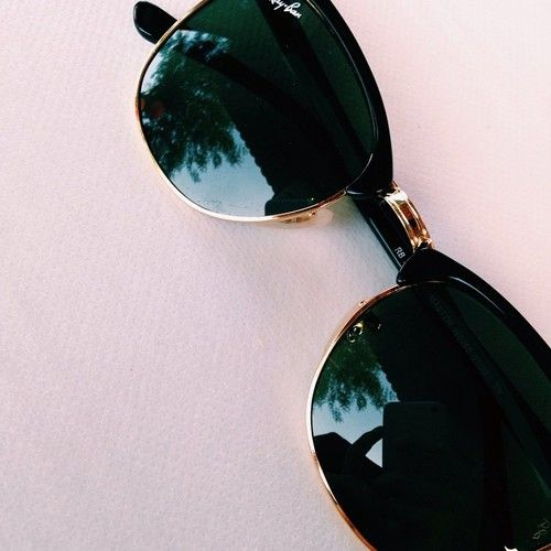 12f2ab5795 ray-ban clubmasters