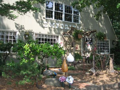 Rancocas Woods Craft Co Op New Jersey Wood Crafts New Jersey Crafts