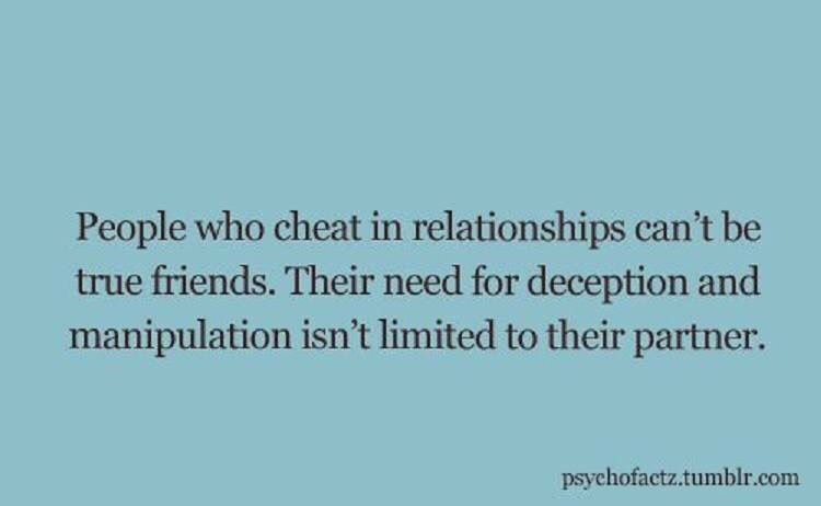 Psychopaths/narcissists aren't honest with anyone...not even themselves.