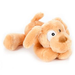 Puppies Quot R Quot Us Stuffed Dog Toy Color Varies Toys