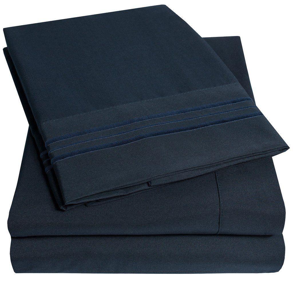 deep pocket king fitted sheet sets