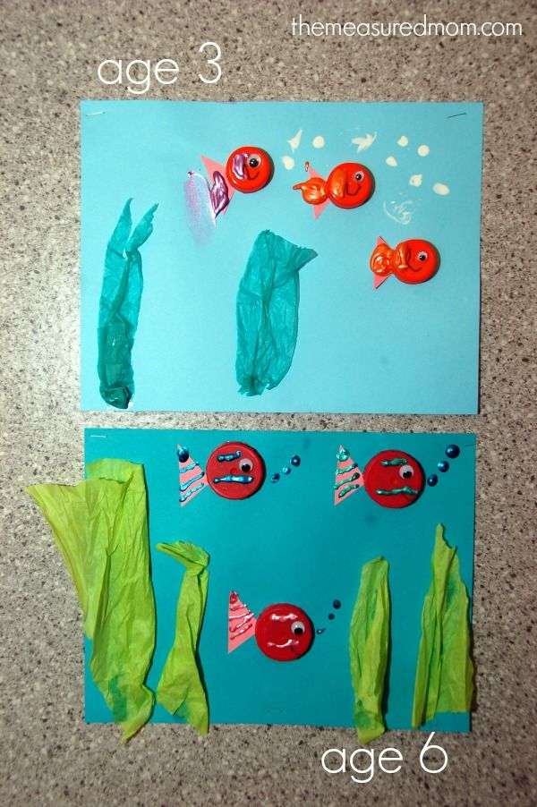Looking For Letter O Crafts To Use With Kids Ages 3 5 Check Out This Collection Of 10 Fun Projects