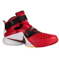 3be6cb92355b8 Nike Zoom Soldier 9 - Men s - James