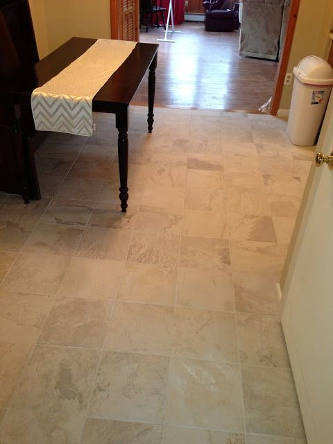 Ivetta White What We Bought At Lowe S White Porcelain Tile