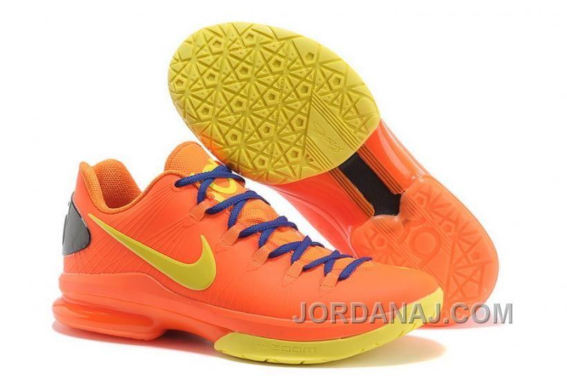 542c554648f7 http   www.jordanaj.com 820632228-nike-zoom-. Nike Kd ShoesJordan  ShoesRunning ...
