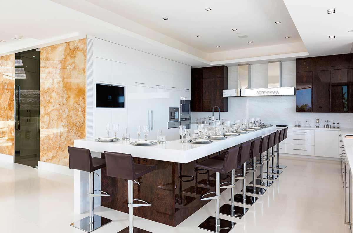 Beyonce and Jay Z\'s $85 Million Mansion in Beverly Hills | http ...