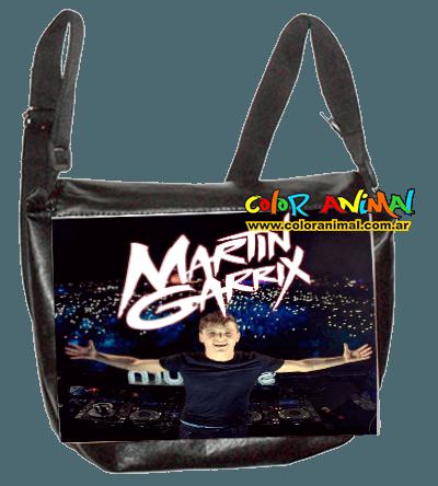 Martin Garrix - Comprar en Color Animal