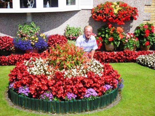 Small Home Garden Decorating Ideas : House Design Ideas | Home