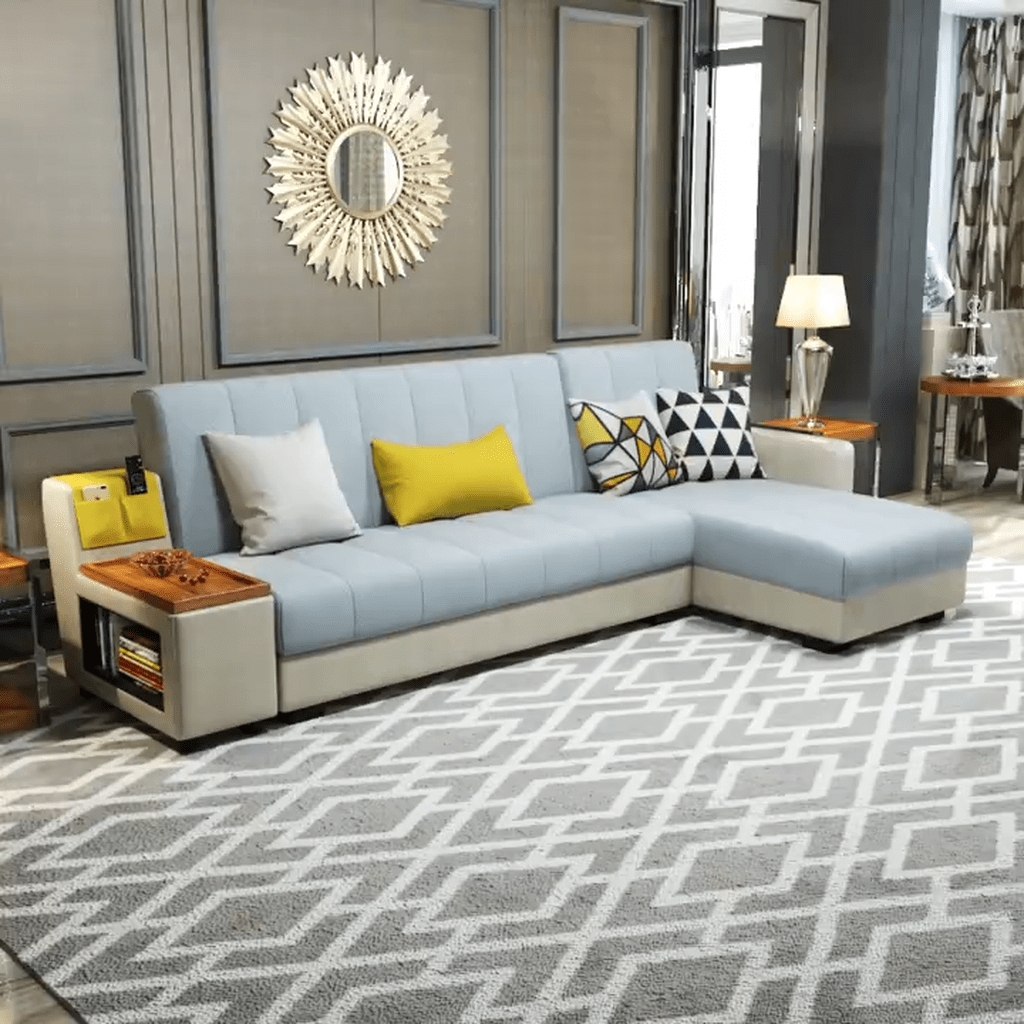 33 Nice Apartment Decorating Ideas On A Budget Trendehouse Luxury Furniture Sofa Living Room Sofa Design Furniture Design Living Room