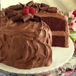 Chocolate Mousse Cake Easy Chocolate Mousse Chocolate Mousse Cake Recipe Chocolate Mousse Cake