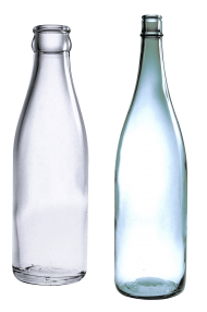 Best Free Png Empty Bottle Hd Empty Bottle Png Images Objects Png File Easily With One Click Free Hd Png Images Png D Empty Glass Bottles Bottle Empty Bottles