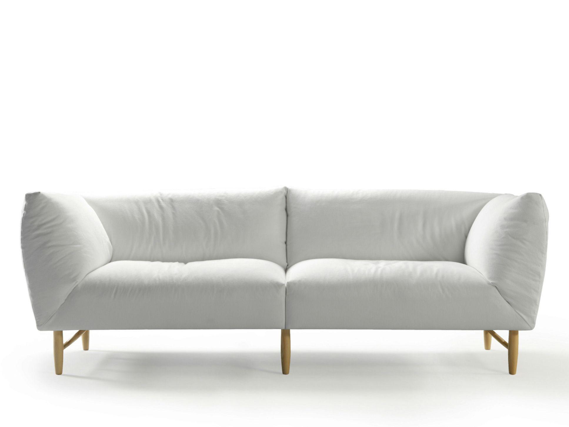 Upholstered sofa COPLA | Sofa - SANCAL DISEÑO | furniture ...