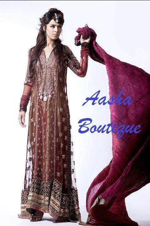 Long Dresses | long frock dresses,pakistani long dress,long ...