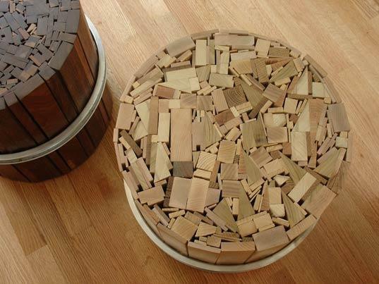 Immagine di http://pdfbuildplans.co.vu/wp-content/upload/2014/05/woodwork/scrap-wood-designs-1.jpg.